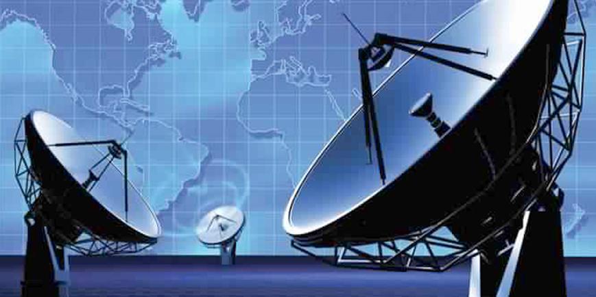 FCEM  B. Tech in Electronics & Communication Engineering